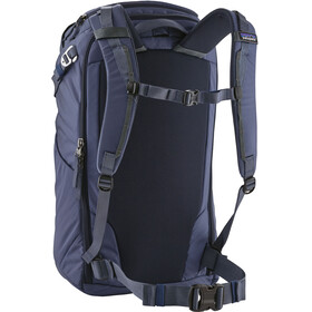 Patagonia Cragsmith - Sac à dos - 32l bleu
